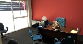 Offices commercial property for lease at 2/12.5 Lavelle St Lawrence Dr Nerang QLD 4211