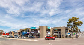 Offices commercial property for lease at Unit A/59-69 Lathlain Street Belconnen ACT 2617