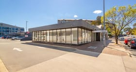Showrooms / Bulky Goods commercial property for lease at 5 Chandler Street Belconnen ACT 2617