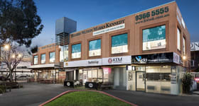 Offices commercial property for lease at 2/329 Main Road East St Albans VIC 3021