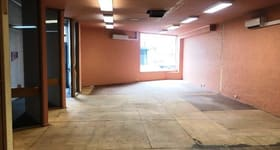 Offices commercial property for lease at 304 High Street Kew VIC 3101