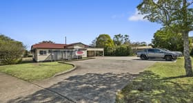 Retail commercial property for lease at 2/417 Bridge Street Wilsonton QLD 4350