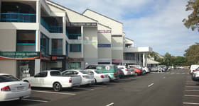 Offices commercial property for lease at 21/247 Bayview Street Runaway Bay QLD 4216