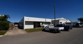 Factory, Warehouse & Industrial commercial property for sale at 47 Bolam Street Garbutt QLD 4814