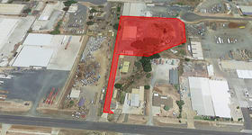 Showrooms / Bulky Goods commercial property for lease at 20 Kimberley Court Torrington QLD 4350