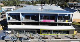Shop & Retail commercial property for lease at 101-103/6-10 Whites Road Petrie QLD 4502