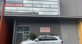 Showrooms / Bulky Goods commercial property for lease at Unit 15/79-85 Mars Road Lane Cove NSW 2066