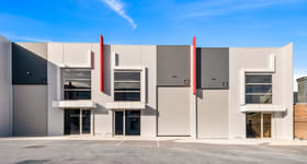 Offices commercial property leased at 12/8 Monomeeth Drive Mitcham VIC 3132