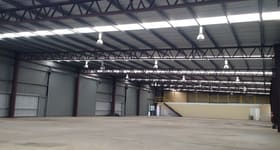 Industrial / Warehouse commercial property leased at 18 Johnstone Road Brendale QLD 4500
