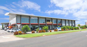 Offices commercial property for lease at Terminal One 396 Stuart Highway Winnellie NT 0820