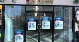 Shop & Retail commercial property for lease at T11 56 Scarborough Street Southport QLD 4215