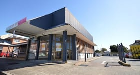 Retail commercial property for lease at (Shop 7)/79-81 Beaumont Street Hamilton NSW 2303