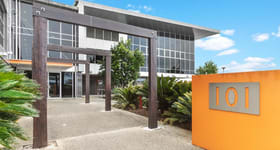 Offices commercial property for lease at Suite 3/101 Hannell Street Wickham NSW 2293