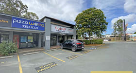 Shop & Retail commercial property for lease at 14/6 Chinook Street Everton Hills QLD 4053