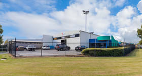 Industrial / Warehouse commercial property sold at 21 Roscoe Street Henderson WA 6166