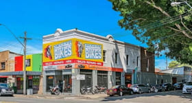 Showrooms / Bulky Goods commercial property for lease at 309 Princes Highway Banksia NSW 2216