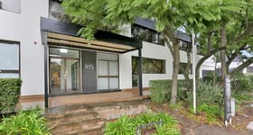 Offices commercial property for lease at Suite 9/895 Pacific Highway Pymble NSW 2073