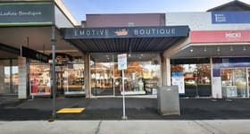 Retail commercial property for lease at 420 Sturt Street Ballarat Central VIC 3350