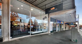Shop & Retail commercial property for lease at 420 Sturt Street Ballarat Central VIC 3350