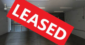 Factory, Warehouse & Industrial commercial property for lease at 2/4 Crow Street Gladstone Central QLD 4680