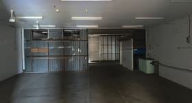 Industrial / Warehouse commercial property for lease at 2/4 Crow Street Gladstone Central QLD 4680