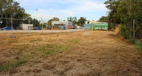 Development / Land commercial property for lease at Y/133 Hyde Road Yeronga QLD 4104