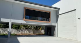 Factory, Warehouse & Industrial commercial property for lease at 9/212 - 214 Lahrs Ormeau QLD 4208