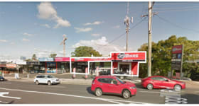 Offices commercial property for lease at 9&10/366 Moggill Road Indooroopilly QLD 4068