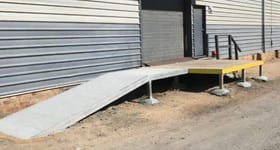 Showrooms / Bulky Goods commercial property for lease at 5E/143 Saint Vincents Road Virginia QLD 4014