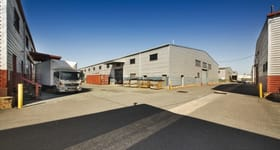 Showrooms / Bulky Goods commercial property for lease at 5B/143 Saint Vincents Road Virginia QLD 4014