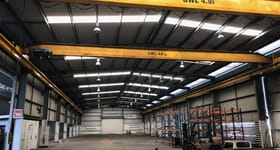 Industrial / Warehouse commercial property for lease at 31 Redden Street Portsmith QLD 4870