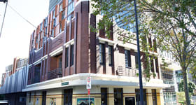 Showrooms / Bulky Goods commercial property for lease at 63 Kensington Street Chippendale NSW 2008