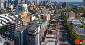 Medical / Consulting commercial property for lease at 501/8 Hill Street Surry Hills NSW 2010