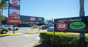 Retail commercial property for lease at 15/18-22 Kremzow Road Brendale QLD 4500