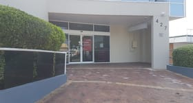 Offices commercial property for lease at 2/427 Gympie Road Strathpine QLD 4500
