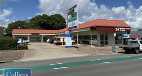 Medical / Consulting commercial property for lease at 57 Bowen Road Rosslea QLD 4812