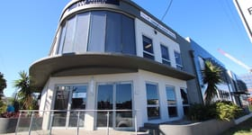 Offices commercial property for lease at 2485 Gold Coast Highway Mermaid Beach QLD 4218