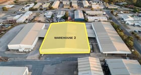 Industrial / Warehouse commercial property for lease at W/House 2/21 Brian Road Lonsdale SA 5160