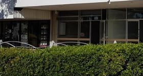 Shop & Retail commercial property for lease at 1/452 Gympie Road Strathpine QLD 4500