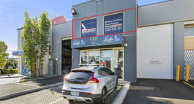 Showrooms / Bulky Goods commercial property for lease at 28/43 Lang Parade Milton QLD 4064