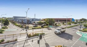 Showrooms / Bulky Goods commercial property for lease at 32 Macarthur Avenue Hamilton QLD 4007