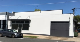 Factory, Warehouse & Industrial commercial property for lease at 32 Caswell Street East Brisbane QLD 4169