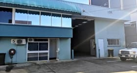 Industrial / Warehouse commercial property for lease at 2/5 Wolfe Street West End QLD 4101
