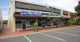 Offices commercial property for lease at Level 1 Unit 1B/36-42 Main Street Croydon VIC 3136