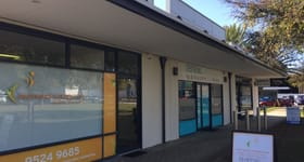 Medical / Consulting commercial property for lease at 10D Oasis Drive Secret Harbour WA 6173