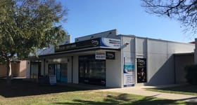 Offices commercial property for lease at 10c Oasis Drive Secret Harbour WA 6173
