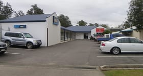 Offices commercial property for lease at 2/36 William Street Kilcoy QLD 4515
