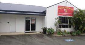 Medical / Consulting commercial property for lease at 2/36 William Street Kilcoy QLD 4515