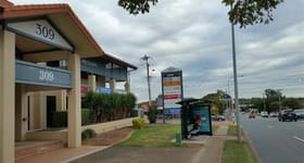 Retail commercial property for lease at 309 Mains Road Sunnybank QLD 4109