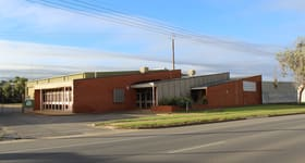 Factory, Warehouse & Industrial commercial property for lease at 14 Peachey Road Edinburgh North SA 5113